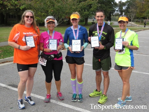 Chester River Challenge Half Marathon & 5K<br><br><br><br><a href='https://www.trisportsevents.com/pics/16_Chester_River_Chall;enge_231.JPG' download='16_Chester_River_Chall;enge_231.JPG'>Click here to download.</a><Br><a href='http://www.facebook.com/sharer.php?u=http:%2F%2Fwww.trisportsevents.com%2Fpics%2F16_Chester_River_Chall;enge_231.JPG&t=Chester River Challenge Half Marathon & 5K' target='_blank'><img src='images/fb_share.png' width='100'></a>