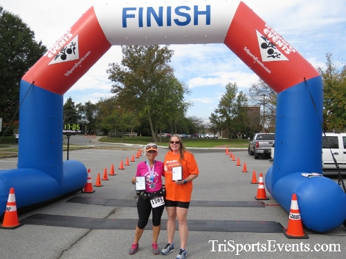 Chester River Challenge Half Marathon & 5K<br><br><br><br><a href='https://www.trisportsevents.com/pics/16_Chester_River_Chall;enge_232.JPG' download='16_Chester_River_Chall;enge_232.JPG'>Click here to download.</a><Br><a href='http://www.facebook.com/sharer.php?u=http:%2F%2Fwww.trisportsevents.com%2Fpics%2F16_Chester_River_Chall;enge_232.JPG&t=Chester River Challenge Half Marathon & 5K' target='_blank'><img src='images/fb_share.png' width='100'></a>