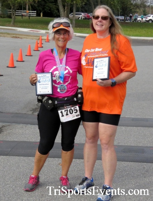 Chester River Challenge Half Marathon & 5K<br><br><br><br><a href='https://www.trisportsevents.com/pics/16_Chester_River_Chall;enge_233.JPG' download='16_Chester_River_Chall;enge_233.JPG'>Click here to download.</a><Br><a href='http://www.facebook.com/sharer.php?u=http:%2F%2Fwww.trisportsevents.com%2Fpics%2F16_Chester_River_Chall;enge_233.JPG&t=Chester River Challenge Half Marathon & 5K' target='_blank'><img src='images/fb_share.png' width='100'></a>