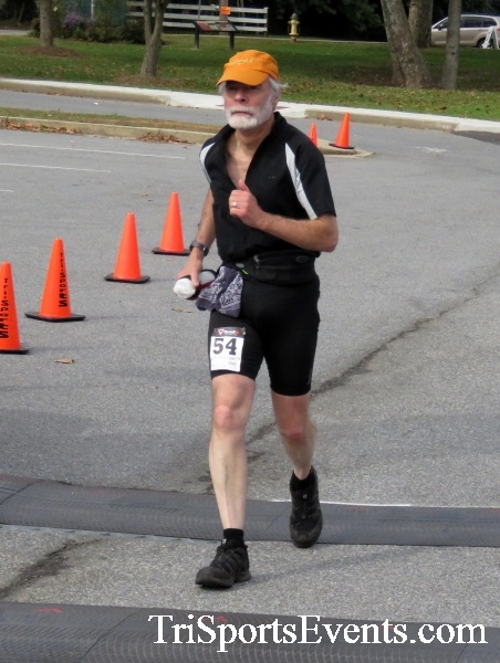 Chester River Challenge Half Marathon & 5K<br><br><br><br><a href='https://www.trisportsevents.com/pics/16_Chester_River_Chall;enge_235.JPG' download='16_Chester_River_Chall;enge_235.JPG'>Click here to download.</a><Br><a href='http://www.facebook.com/sharer.php?u=http:%2F%2Fwww.trisportsevents.com%2Fpics%2F16_Chester_River_Chall;enge_235.JPG&t=Chester River Challenge Half Marathon & 5K' target='_blank'><img src='images/fb_share.png' width='100'></a>