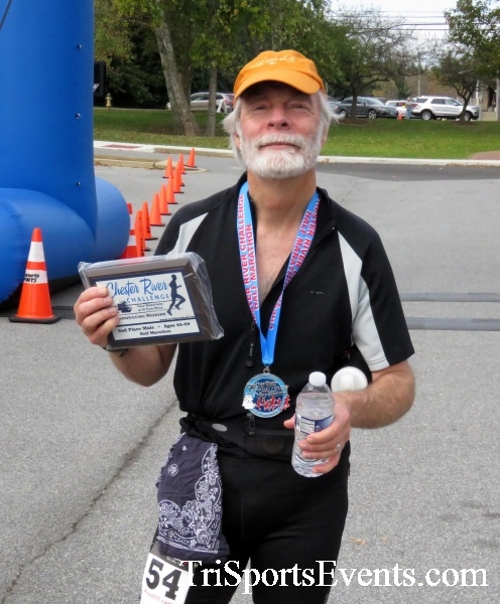 Chester River Challenge Half Marathon & 5K<br><br><br><br><a href='https://www.trisportsevents.com/pics/16_Chester_River_Chall;enge_237.JPG' download='16_Chester_River_Chall;enge_237.JPG'>Click here to download.</a><Br><a href='http://www.facebook.com/sharer.php?u=http:%2F%2Fwww.trisportsevents.com%2Fpics%2F16_Chester_River_Chall;enge_237.JPG&t=Chester River Challenge Half Marathon & 5K' target='_blank'><img src='images/fb_share.png' width='100'></a>