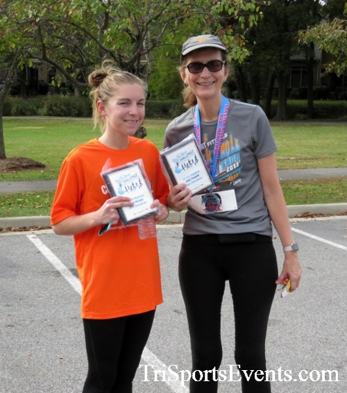 Chester River Challenge Half Marathon & 5K<br><br><br><br><a href='https://www.trisportsevents.com/pics/16_Chester_River_Chall;enge_239.JPG' download='16_Chester_River_Chall;enge_239.JPG'>Click here to download.</a><Br><a href='http://www.facebook.com/sharer.php?u=http:%2F%2Fwww.trisportsevents.com%2Fpics%2F16_Chester_River_Chall;enge_239.JPG&t=Chester River Challenge Half Marathon & 5K' target='_blank'><img src='images/fb_share.png' width='100'></a>