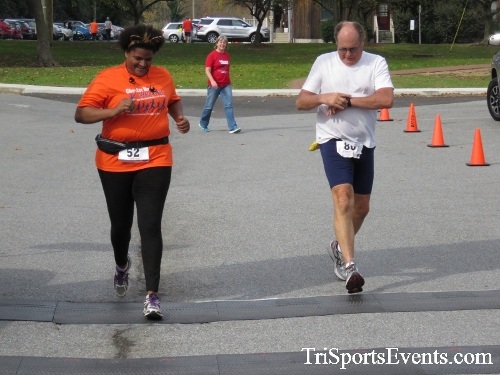 Chester River Challenge Half Marathon & 5K<br><br><br><br><a href='https://www.trisportsevents.com/pics/16_Chester_River_Chall;enge_241.JPG' download='16_Chester_River_Chall;enge_241.JPG'>Click here to download.</a><Br><a href='http://www.facebook.com/sharer.php?u=http:%2F%2Fwww.trisportsevents.com%2Fpics%2F16_Chester_River_Chall;enge_241.JPG&t=Chester River Challenge Half Marathon & 5K' target='_blank'><img src='images/fb_share.png' width='100'></a>