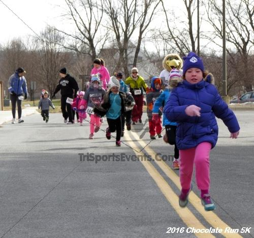 Chocolate Run 5K<br><br><br><br><a href='https://www.trisportsevents.com/pics/16_Chocolate_Run_5K_003.JPG' download='16_Chocolate_Run_5K_003.JPG'>Click here to download.</a><Br><a href='http://www.facebook.com/sharer.php?u=http:%2F%2Fwww.trisportsevents.com%2Fpics%2F16_Chocolate_Run_5K_003.JPG&t=Chocolate Run 5K' target='_blank'><img src='images/fb_share.png' width='100'></a>