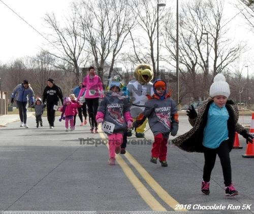 Chocolate Run 5K<br><br><br><br><a href='http://www.trisportsevents.com/pics/16_Chocolate_Run_5K_004.JPG' download='16_Chocolate_Run_5K_004.JPG'>Click here to download.</a><Br><a href='http://www.facebook.com/sharer.php?u=http:%2F%2Fwww.trisportsevents.com%2Fpics%2F16_Chocolate_Run_5K_004.JPG&t=Chocolate Run 5K' target='_blank'><img src='images/fb_share.png' width='100'></a>