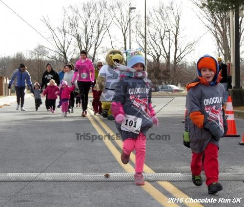 Chocolate Run 5K<br><br><br><br><a href='https://www.trisportsevents.com/pics/16_Chocolate_Run_5K_005.JPG' download='16_Chocolate_Run_5K_005.JPG'>Click here to download.</a><Br><a href='http://www.facebook.com/sharer.php?u=http:%2F%2Fwww.trisportsevents.com%2Fpics%2F16_Chocolate_Run_5K_005.JPG&t=Chocolate Run 5K' target='_blank'><img src='images/fb_share.png' width='100'></a>