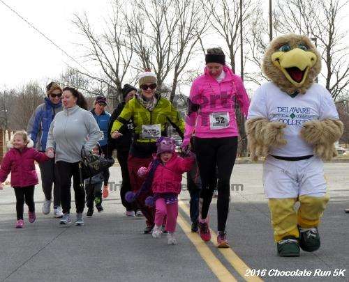 Chocolate Run 5K<br><br><br><br><a href='https://www.trisportsevents.com/pics/16_Chocolate_Run_5K_006.JPG' download='16_Chocolate_Run_5K_006.JPG'>Click here to download.</a><Br><a href='http://www.facebook.com/sharer.php?u=http:%2F%2Fwww.trisportsevents.com%2Fpics%2F16_Chocolate_Run_5K_006.JPG&t=Chocolate Run 5K' target='_blank'><img src='images/fb_share.png' width='100'></a>