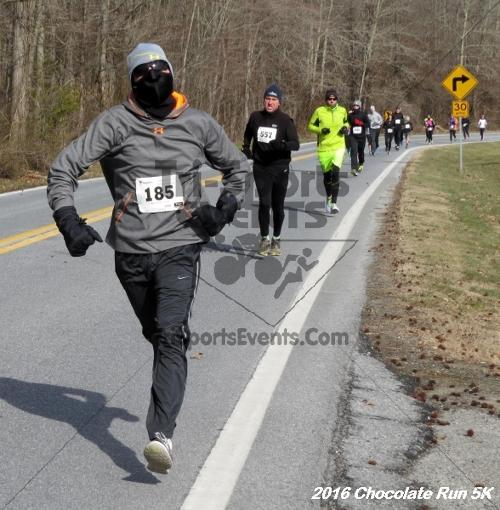 Chocolate Run 5K<br><br><br><br><a href='https://www.trisportsevents.com/pics/16_Chocolate_Run_5K_015.JPG' download='16_Chocolate_Run_5K_015.JPG'>Click here to download.</a><Br><a href='http://www.facebook.com/sharer.php?u=http:%2F%2Fwww.trisportsevents.com%2Fpics%2F16_Chocolate_Run_5K_015.JPG&t=Chocolate Run 5K' target='_blank'><img src='images/fb_share.png' width='100'></a>