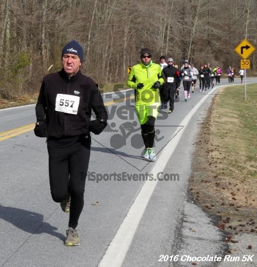 Chocolate Run 5K<br><br><br><br><a href='https://www.trisportsevents.com/pics/16_Chocolate_Run_5K_016.JPG' download='16_Chocolate_Run_5K_016.JPG'>Click here to download.</a><Br><a href='http://www.facebook.com/sharer.php?u=http:%2F%2Fwww.trisportsevents.com%2Fpics%2F16_Chocolate_Run_5K_016.JPG&t=Chocolate Run 5K' target='_blank'><img src='images/fb_share.png' width='100'></a>