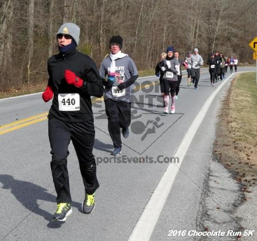 Chocolate Run 5K<br><br><br><br><a href='https://www.trisportsevents.com/pics/16_Chocolate_Run_5K_018.JPG' download='16_Chocolate_Run_5K_018.JPG'>Click here to download.</a><Br><a href='http://www.facebook.com/sharer.php?u=http:%2F%2Fwww.trisportsevents.com%2Fpics%2F16_Chocolate_Run_5K_018.JPG&t=Chocolate Run 5K' target='_blank'><img src='images/fb_share.png' width='100'></a>