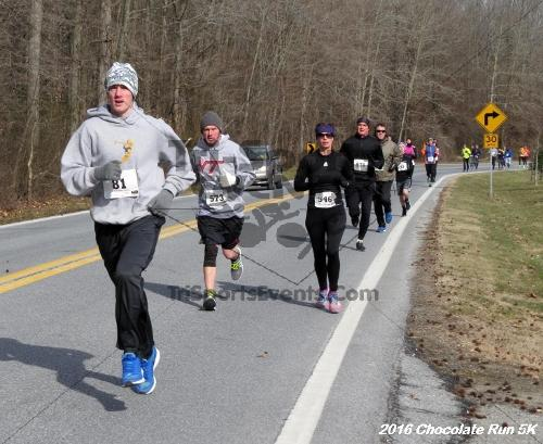 Chocolate Run 5K<br><br><br><br><a href='https://www.trisportsevents.com/pics/16_Chocolate_Run_5K_020.JPG' download='16_Chocolate_Run_5K_020.JPG'>Click here to download.</a><Br><a href='http://www.facebook.com/sharer.php?u=http:%2F%2Fwww.trisportsevents.com%2Fpics%2F16_Chocolate_Run_5K_020.JPG&t=Chocolate Run 5K' target='_blank'><img src='images/fb_share.png' width='100'></a>