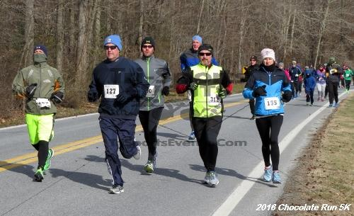 Chocolate Run 5K<br><br><br><br><a href='https://www.trisportsevents.com/pics/16_Chocolate_Run_5K_030.JPG' download='16_Chocolate_Run_5K_030.JPG'>Click here to download.</a><Br><a href='http://www.facebook.com/sharer.php?u=http:%2F%2Fwww.trisportsevents.com%2Fpics%2F16_Chocolate_Run_5K_030.JPG&t=Chocolate Run 5K' target='_blank'><img src='images/fb_share.png' width='100'></a>