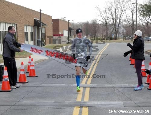 Chocolate Run 5K<br><br><br><br><a href='https://www.trisportsevents.com/pics/16_Chocolate_Run_5K_031.JPG' download='16_Chocolate_Run_5K_031.JPG'>Click here to download.</a><Br><a href='http://www.facebook.com/sharer.php?u=http:%2F%2Fwww.trisportsevents.com%2Fpics%2F16_Chocolate_Run_5K_031.JPG&t=Chocolate Run 5K' target='_blank'><img src='images/fb_share.png' width='100'></a>