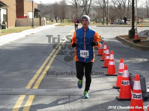 Chocolate Run 5K<br><br><br><br><a href='https://www.trisportsevents.com/pics/16_Chocolate_Run_5K_046.JPG' download='16_Chocolate_Run_5K_046.JPG'>Click here to download.</a><Br><a href='http://www.facebook.com/sharer.php?u=http:%2F%2Fwww.trisportsevents.com%2Fpics%2F16_Chocolate_Run_5K_046.JPG&t=Chocolate Run 5K' target='_blank'><img src='images/fb_share.png' width='100'></a>