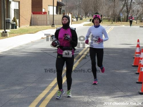 Chocolate Run 5K<br><br><br><br><a href='http://www.trisportsevents.com/pics/16_Chocolate_Run_5K_047.JPG' download='16_Chocolate_Run_5K_047.JPG'>Click here to download.</a><Br><a href='http://www.facebook.com/sharer.php?u=http:%2F%2Fwww.trisportsevents.com%2Fpics%2F16_Chocolate_Run_5K_047.JPG&t=Chocolate Run 5K' target='_blank'><img src='images/fb_share.png' width='100'></a>