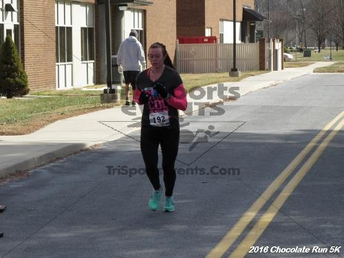 Chocolate Run 5K<br><br><br><br><a href='https://www.trisportsevents.com/pics/16_Chocolate_Run_5K_048.JPG' download='16_Chocolate_Run_5K_048.JPG'>Click here to download.</a><Br><a href='http://www.facebook.com/sharer.php?u=http:%2F%2Fwww.trisportsevents.com%2Fpics%2F16_Chocolate_Run_5K_048.JPG&t=Chocolate Run 5K' target='_blank'><img src='images/fb_share.png' width='100'></a>