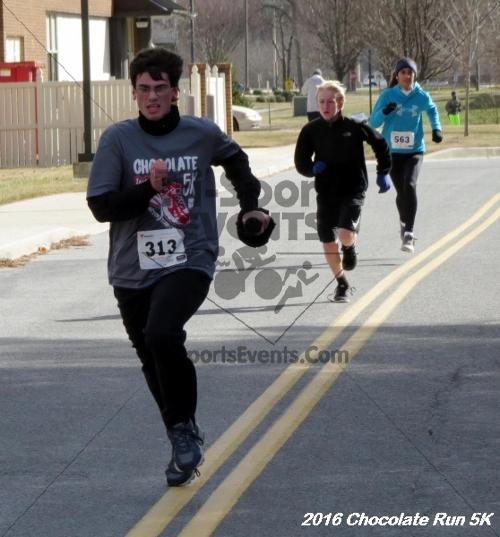 Chocolate Run 5K<br><br><br><br><a href='http://www.trisportsevents.com/pics/16_Chocolate_Run_5K_054.JPG' download='16_Chocolate_Run_5K_054.JPG'>Click here to download.</a><Br><a href='http://www.facebook.com/sharer.php?u=http:%2F%2Fwww.trisportsevents.com%2Fpics%2F16_Chocolate_Run_5K_054.JPG&t=Chocolate Run 5K' target='_blank'><img src='images/fb_share.png' width='100'></a>