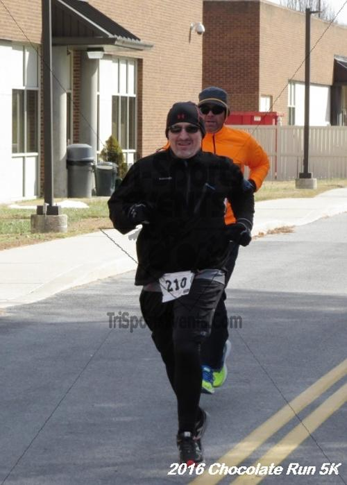Chocolate Run 5K<br><br><br><br><a href='https://www.trisportsevents.com/pics/16_Chocolate_Run_5K_057.JPG' download='16_Chocolate_Run_5K_057.JPG'>Click here to download.</a><Br><a href='http://www.facebook.com/sharer.php?u=http:%2F%2Fwww.trisportsevents.com%2Fpics%2F16_Chocolate_Run_5K_057.JPG&t=Chocolate Run 5K' target='_blank'><img src='images/fb_share.png' width='100'></a>