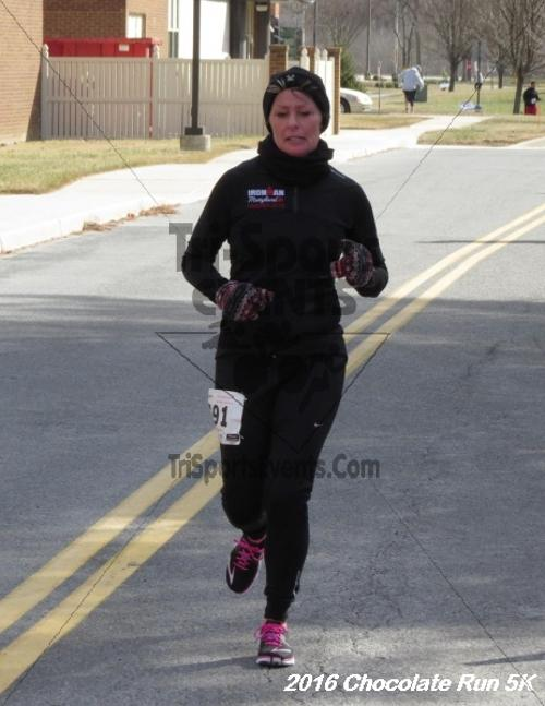 Chocolate Run 5K<br><br><br><br><a href='http://www.trisportsevents.com/pics/16_Chocolate_Run_5K_058.JPG' download='16_Chocolate_Run_5K_058.JPG'>Click here to download.</a><Br><a href='http://www.facebook.com/sharer.php?u=http:%2F%2Fwww.trisportsevents.com%2Fpics%2F16_Chocolate_Run_5K_058.JPG&t=Chocolate Run 5K' target='_blank'><img src='images/fb_share.png' width='100'></a>