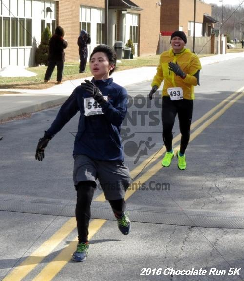 Chocolate Run 5K<br><br><br><br><a href='https://www.trisportsevents.com/pics/16_Chocolate_Run_5K_061.JPG' download='16_Chocolate_Run_5K_061.JPG'>Click here to download.</a><Br><a href='http://www.facebook.com/sharer.php?u=http:%2F%2Fwww.trisportsevents.com%2Fpics%2F16_Chocolate_Run_5K_061.JPG&t=Chocolate Run 5K' target='_blank'><img src='images/fb_share.png' width='100'></a>