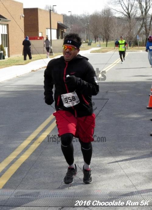 Chocolate Run 5K<br><br><br><br><a href='https://www.trisportsevents.com/pics/16_Chocolate_Run_5K_063.JPG' download='16_Chocolate_Run_5K_063.JPG'>Click here to download.</a><Br><a href='http://www.facebook.com/sharer.php?u=http:%2F%2Fwww.trisportsevents.com%2Fpics%2F16_Chocolate_Run_5K_063.JPG&t=Chocolate Run 5K' target='_blank'><img src='images/fb_share.png' width='100'></a>
