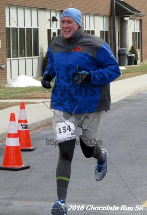 Chocolate Run 5K<br><br><br><br><a href='http://www.trisportsevents.com/pics/16_Chocolate_Run_5K_071.JPG' download='16_Chocolate_Run_5K_071.JPG'>Click here to download.</a><Br><a href='http://www.facebook.com/sharer.php?u=http:%2F%2Fwww.trisportsevents.com%2Fpics%2F16_Chocolate_Run_5K_071.JPG&t=Chocolate Run 5K' target='_blank'><img src='images/fb_share.png' width='100'></a>