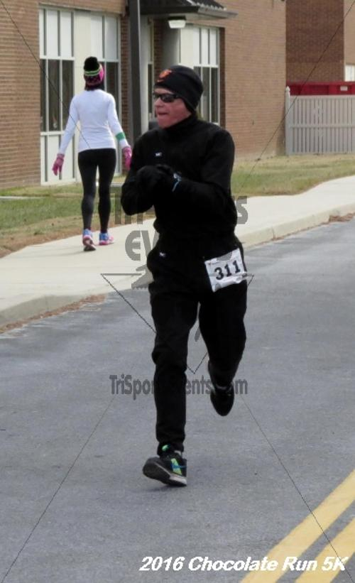Chocolate Run 5K<br><br><br><br><a href='https://www.trisportsevents.com/pics/16_Chocolate_Run_5K_072.JPG' download='16_Chocolate_Run_5K_072.JPG'>Click here to download.</a><Br><a href='http://www.facebook.com/sharer.php?u=http:%2F%2Fwww.trisportsevents.com%2Fpics%2F16_Chocolate_Run_5K_072.JPG&t=Chocolate Run 5K' target='_blank'><img src='images/fb_share.png' width='100'></a>