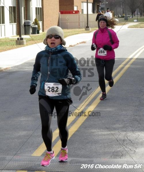 Chocolate Run 5K<br><br><br><br><a href='https://www.trisportsevents.com/pics/16_Chocolate_Run_5K_077.JPG' download='16_Chocolate_Run_5K_077.JPG'>Click here to download.</a><Br><a href='http://www.facebook.com/sharer.php?u=http:%2F%2Fwww.trisportsevents.com%2Fpics%2F16_Chocolate_Run_5K_077.JPG&t=Chocolate Run 5K' target='_blank'><img src='images/fb_share.png' width='100'></a>