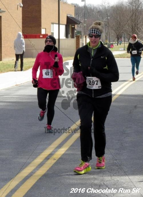 Chocolate Run 5K<br><br><br><br><a href='https://www.trisportsevents.com/pics/16_Chocolate_Run_5K_080.JPG' download='16_Chocolate_Run_5K_080.JPG'>Click here to download.</a><Br><a href='http://www.facebook.com/sharer.php?u=http:%2F%2Fwww.trisportsevents.com%2Fpics%2F16_Chocolate_Run_5K_080.JPG&t=Chocolate Run 5K' target='_blank'><img src='images/fb_share.png' width='100'></a>