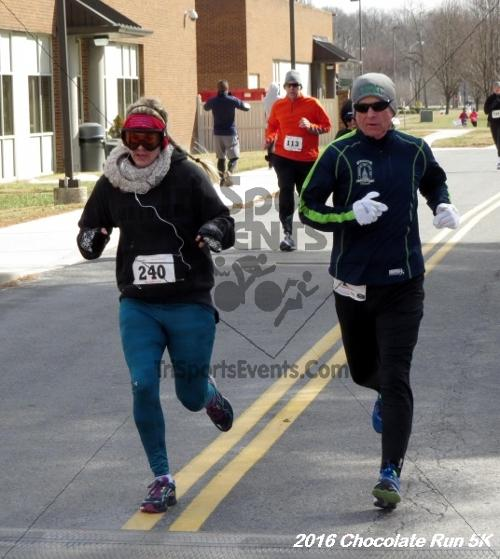 Chocolate Run 5K<br><br><br><br><a href='http://www.trisportsevents.com/pics/16_Chocolate_Run_5K_081.JPG' download='16_Chocolate_Run_5K_081.JPG'>Click here to download.</a><Br><a href='http://www.facebook.com/sharer.php?u=http:%2F%2Fwww.trisportsevents.com%2Fpics%2F16_Chocolate_Run_5K_081.JPG&t=Chocolate Run 5K' target='_blank'><img src='images/fb_share.png' width='100'></a>