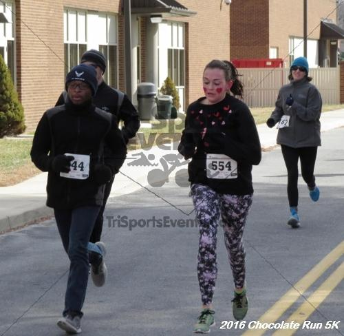 Chocolate Run 5K<br><br><br><br><a href='http://www.trisportsevents.com/pics/16_Chocolate_Run_5K_084.JPG' download='16_Chocolate_Run_5K_084.JPG'>Click here to download.</a><Br><a href='http://www.facebook.com/sharer.php?u=http:%2F%2Fwww.trisportsevents.com%2Fpics%2F16_Chocolate_Run_5K_084.JPG&t=Chocolate Run 5K' target='_blank'><img src='images/fb_share.png' width='100'></a>