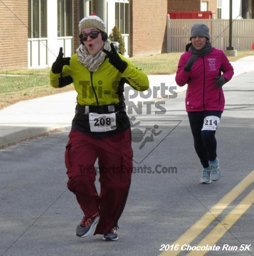 Chocolate Run 5K<br><br><br><br><a href='http://www.trisportsevents.com/pics/16_Chocolate_Run_5K_085.JPG' download='16_Chocolate_Run_5K_085.JPG'>Click here to download.</a><Br><a href='http://www.facebook.com/sharer.php?u=http:%2F%2Fwww.trisportsevents.com%2Fpics%2F16_Chocolate_Run_5K_085.JPG&t=Chocolate Run 5K' target='_blank'><img src='images/fb_share.png' width='100'></a>