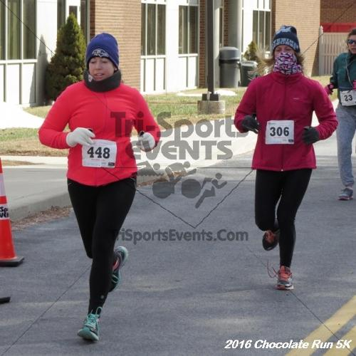 Chocolate Run 5K<br><br><br><br><a href='https://www.trisportsevents.com/pics/16_Chocolate_Run_5K_086.JPG' download='16_Chocolate_Run_5K_086.JPG'>Click here to download.</a><Br><a href='http://www.facebook.com/sharer.php?u=http:%2F%2Fwww.trisportsevents.com%2Fpics%2F16_Chocolate_Run_5K_086.JPG&t=Chocolate Run 5K' target='_blank'><img src='images/fb_share.png' width='100'></a>