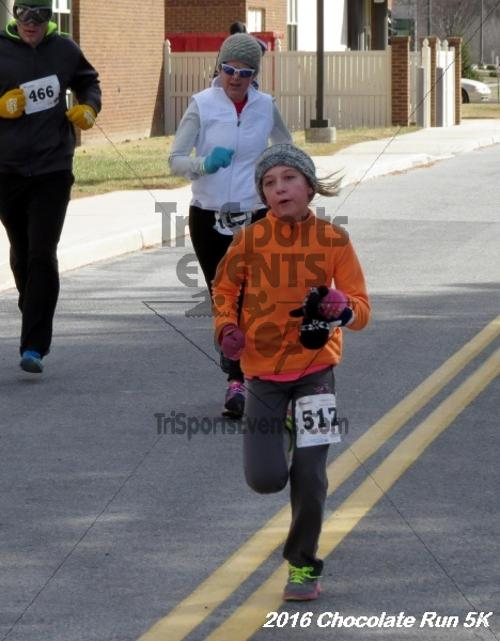 Chocolate Run 5K<br><br><br><br><a href='http://www.trisportsevents.com/pics/16_Chocolate_Run_5K_090.JPG' download='16_Chocolate_Run_5K_090.JPG'>Click here to download.</a><Br><a href='http://www.facebook.com/sharer.php?u=http:%2F%2Fwww.trisportsevents.com%2Fpics%2F16_Chocolate_Run_5K_090.JPG&t=Chocolate Run 5K' target='_blank'><img src='images/fb_share.png' width='100'></a>