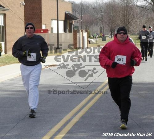 Chocolate Run 5K<br><br><br><br><a href='http://www.trisportsevents.com/pics/16_Chocolate_Run_5K_094.JPG' download='16_Chocolate_Run_5K_094.JPG'>Click here to download.</a><Br><a href='http://www.facebook.com/sharer.php?u=http:%2F%2Fwww.trisportsevents.com%2Fpics%2F16_Chocolate_Run_5K_094.JPG&t=Chocolate Run 5K' target='_blank'><img src='images/fb_share.png' width='100'></a>