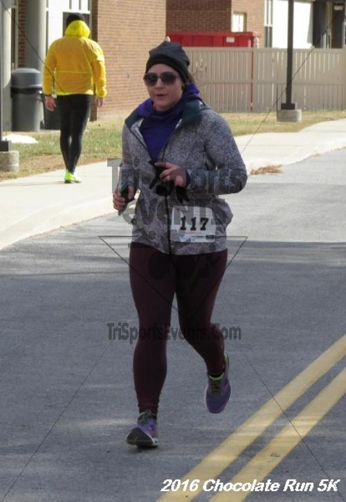 Chocolate Run 5K<br><br><br><br><a href='http://www.trisportsevents.com/pics/16_Chocolate_Run_5K_095.JPG' download='16_Chocolate_Run_5K_095.JPG'>Click here to download.</a><Br><a href='http://www.facebook.com/sharer.php?u=http:%2F%2Fwww.trisportsevents.com%2Fpics%2F16_Chocolate_Run_5K_095.JPG&t=Chocolate Run 5K' target='_blank'><img src='images/fb_share.png' width='100'></a>