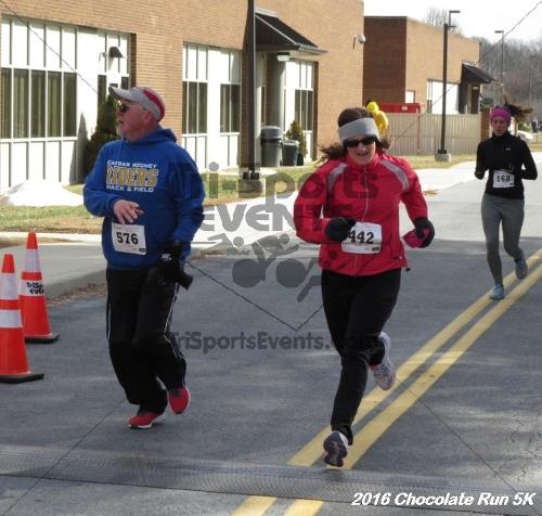 Chocolate Run 5K<br><br><br><br><a href='http://www.trisportsevents.com/pics/16_Chocolate_Run_5K_098.JPG' download='16_Chocolate_Run_5K_098.JPG'>Click here to download.</a><Br><a href='http://www.facebook.com/sharer.php?u=http:%2F%2Fwww.trisportsevents.com%2Fpics%2F16_Chocolate_Run_5K_098.JPG&t=Chocolate Run 5K' target='_blank'><img src='images/fb_share.png' width='100'></a>