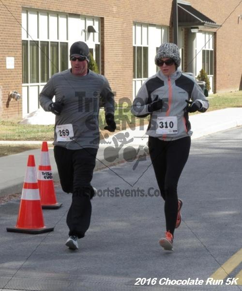 Chocolate Run 5K<br><br><br><br><a href='https://www.trisportsevents.com/pics/16_Chocolate_Run_5K_100.JPG' download='16_Chocolate_Run_5K_100.JPG'>Click here to download.</a><Br><a href='http://www.facebook.com/sharer.php?u=http:%2F%2Fwww.trisportsevents.com%2Fpics%2F16_Chocolate_Run_5K_100.JPG&t=Chocolate Run 5K' target='_blank'><img src='images/fb_share.png' width='100'></a>