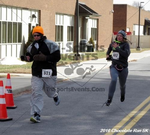 Chocolate Run 5K<br><br><br><br><a href='http://www.trisportsevents.com/pics/16_Chocolate_Run_5K_101.JPG' download='16_Chocolate_Run_5K_101.JPG'>Click here to download.</a><Br><a href='http://www.facebook.com/sharer.php?u=http:%2F%2Fwww.trisportsevents.com%2Fpics%2F16_Chocolate_Run_5K_101.JPG&t=Chocolate Run 5K' target='_blank'><img src='images/fb_share.png' width='100'></a>