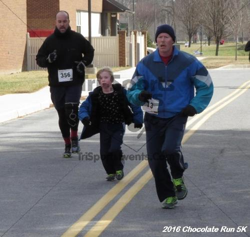 Chocolate Run 5K<br><br><br><br><a href='http://www.trisportsevents.com/pics/16_Chocolate_Run_5K_104.JPG' download='16_Chocolate_Run_5K_104.JPG'>Click here to download.</a><Br><a href='http://www.facebook.com/sharer.php?u=http:%2F%2Fwww.trisportsevents.com%2Fpics%2F16_Chocolate_Run_5K_104.JPG&t=Chocolate Run 5K' target='_blank'><img src='images/fb_share.png' width='100'></a>