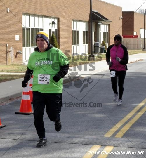 Chocolate Run 5K<br><br><br><br><a href='http://www.trisportsevents.com/pics/16_Chocolate_Run_5K_106.JPG' download='16_Chocolate_Run_5K_106.JPG'>Click here to download.</a><Br><a href='http://www.facebook.com/sharer.php?u=http:%2F%2Fwww.trisportsevents.com%2Fpics%2F16_Chocolate_Run_5K_106.JPG&t=Chocolate Run 5K' target='_blank'><img src='images/fb_share.png' width='100'></a>