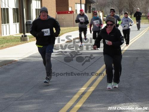 Chocolate Run 5K<br><br><br><br><a href='http://www.trisportsevents.com/pics/16_Chocolate_Run_5K_108.JPG' download='16_Chocolate_Run_5K_108.JPG'>Click here to download.</a><Br><a href='http://www.facebook.com/sharer.php?u=http:%2F%2Fwww.trisportsevents.com%2Fpics%2F16_Chocolate_Run_5K_108.JPG&t=Chocolate Run 5K' target='_blank'><img src='images/fb_share.png' width='100'></a>