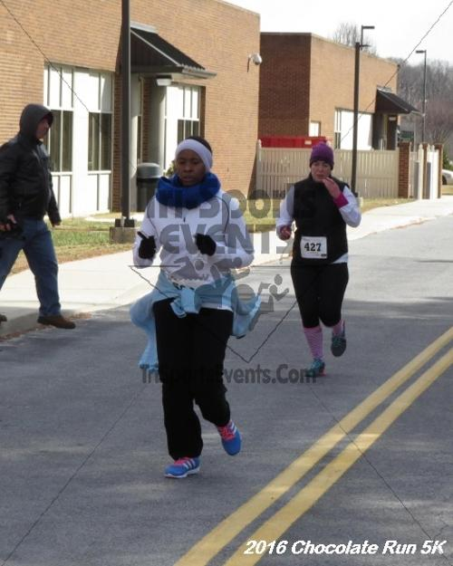 Chocolate Run 5K<br><br><br><br><a href='http://www.trisportsevents.com/pics/16_Chocolate_Run_5K_116.JPG' download='16_Chocolate_Run_5K_116.JPG'>Click here to download.</a><Br><a href='http://www.facebook.com/sharer.php?u=http:%2F%2Fwww.trisportsevents.com%2Fpics%2F16_Chocolate_Run_5K_116.JPG&t=Chocolate Run 5K' target='_blank'><img src='images/fb_share.png' width='100'></a>
