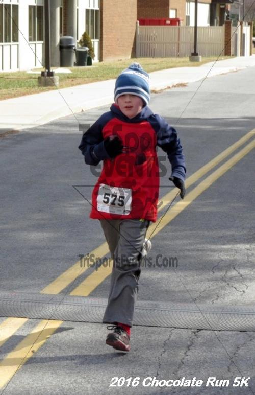 Chocolate Run 5K<br><br><br><br><a href='https://www.trisportsevents.com/pics/16_Chocolate_Run_5K_119.JPG' download='16_Chocolate_Run_5K_119.JPG'>Click here to download.</a><Br><a href='http://www.facebook.com/sharer.php?u=http:%2F%2Fwww.trisportsevents.com%2Fpics%2F16_Chocolate_Run_5K_119.JPG&t=Chocolate Run 5K' target='_blank'><img src='images/fb_share.png' width='100'></a>
