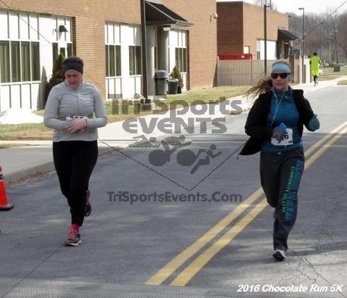 Chocolate Run 5K<br><br><br><br><a href='http://www.trisportsevents.com/pics/16_Chocolate_Run_5K_124.JPG' download='16_Chocolate_Run_5K_124.JPG'>Click here to download.</a><Br><a href='http://www.facebook.com/sharer.php?u=http:%2F%2Fwww.trisportsevents.com%2Fpics%2F16_Chocolate_Run_5K_124.JPG&t=Chocolate Run 5K' target='_blank'><img src='images/fb_share.png' width='100'></a>