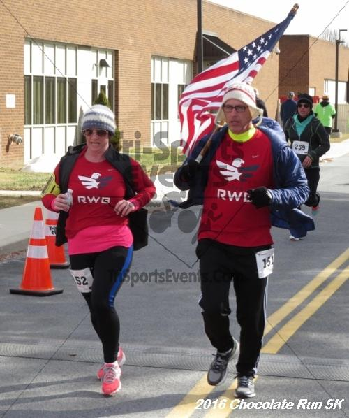 Chocolate Run 5K<br><br><br><br><a href='https://www.trisportsevents.com/pics/16_Chocolate_Run_5K_128.JPG' download='16_Chocolate_Run_5K_128.JPG'>Click here to download.</a><Br><a href='http://www.facebook.com/sharer.php?u=http:%2F%2Fwww.trisportsevents.com%2Fpics%2F16_Chocolate_Run_5K_128.JPG&t=Chocolate Run 5K' target='_blank'><img src='images/fb_share.png' width='100'></a>