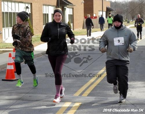 Chocolate Run 5K<br><br><br><br><a href='http://www.trisportsevents.com/pics/16_Chocolate_Run_5K_129.JPG' download='16_Chocolate_Run_5K_129.JPG'>Click here to download.</a><Br><a href='http://www.facebook.com/sharer.php?u=http:%2F%2Fwww.trisportsevents.com%2Fpics%2F16_Chocolate_Run_5K_129.JPG&t=Chocolate Run 5K' target='_blank'><img src='images/fb_share.png' width='100'></a>