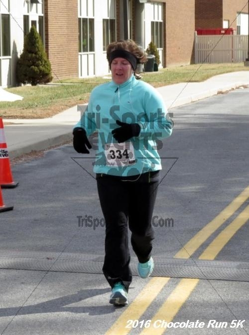 Chocolate Run 5K<br><br><br><br><a href='https://www.trisportsevents.com/pics/16_Chocolate_Run_5K_132.JPG' download='16_Chocolate_Run_5K_132.JPG'>Click here to download.</a><Br><a href='http://www.facebook.com/sharer.php?u=http:%2F%2Fwww.trisportsevents.com%2Fpics%2F16_Chocolate_Run_5K_132.JPG&t=Chocolate Run 5K' target='_blank'><img src='images/fb_share.png' width='100'></a>