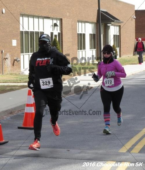 Chocolate Run 5K<br><br><br><br><a href='https://www.trisportsevents.com/pics/16_Chocolate_Run_5K_134.JPG' download='16_Chocolate_Run_5K_134.JPG'>Click here to download.</a><Br><a href='http://www.facebook.com/sharer.php?u=http:%2F%2Fwww.trisportsevents.com%2Fpics%2F16_Chocolate_Run_5K_134.JPG&t=Chocolate Run 5K' target='_blank'><img src='images/fb_share.png' width='100'></a>