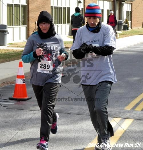 Chocolate Run 5K<br><br><br><br><a href='https://www.trisportsevents.com/pics/16_Chocolate_Run_5K_137.JPG' download='16_Chocolate_Run_5K_137.JPG'>Click here to download.</a><Br><a href='http://www.facebook.com/sharer.php?u=http:%2F%2Fwww.trisportsevents.com%2Fpics%2F16_Chocolate_Run_5K_137.JPG&t=Chocolate Run 5K' target='_blank'><img src='images/fb_share.png' width='100'></a>